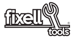 Fixell Tools